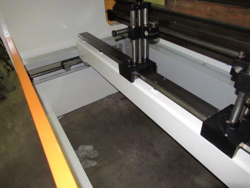 Kantpers Darley EHP 310/110 CNC - Kantpers